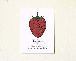 5x7-Fruits-Strawberry